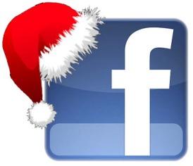 https://thespiritofchristmas.files.wordpress.com/2013/11/6d174-facebook_christmas_med.jpg